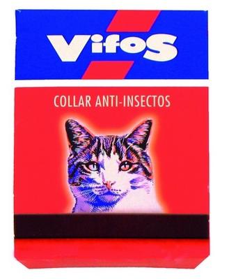 collar-anti-insectos